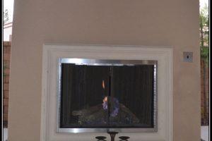 Pomona Picture Frame Main