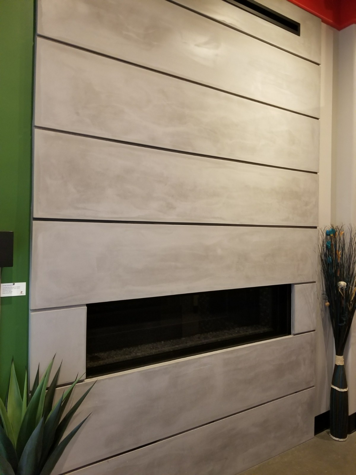 ... Wall Panel Systems. Click The Thumbnail Images For Details