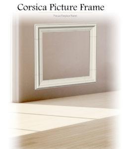 corsica-picture-frame-1
